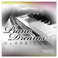 Piano Dreams Classical